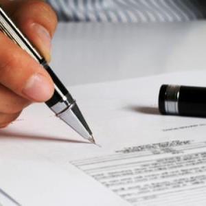 договор для ремонта квартир и коттеджей в раменском