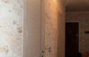 remont-kvartir-v-novostrojke-v-oktyabrskom-4