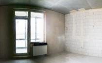 перепланировка квартиры в новостройке в раменское (7)