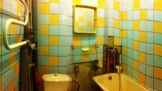 перепланировка квартир в Раменское (1)