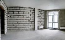 перепланировка квартиры в новостройке в раменское (10)