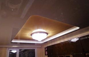 натяжные потолки в раменское (29)