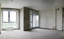 перепланировка квартиры в новостройке в раменское (12)