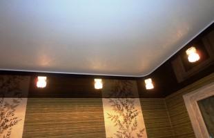 натяжные потолки в раменское (11)
