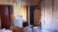 перепланировка квартир в Раменское (9)