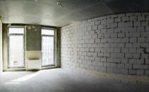 перепланировка квартиры в новостройке в раменское (3)