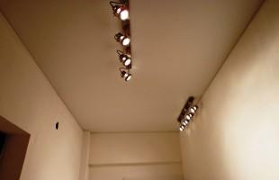 натяжные потолки в раменское (18)