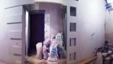 перепланировка квартир в Раменское (15)