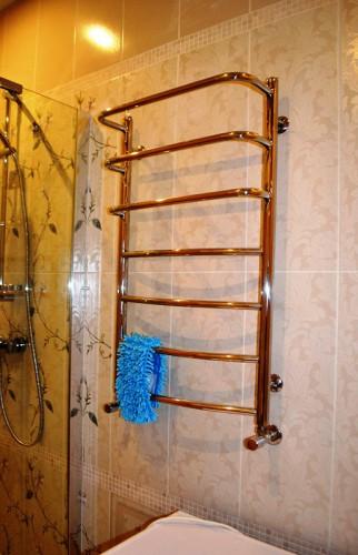 ремонт ванны и санузла в раменское (9)