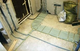 разводка электрики в раменском (4)