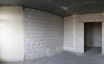 перепланировка квартиры в новостройке в раменское (9)