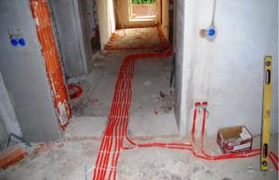 разводка электрики в раменском (5)