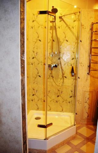 ремонт ванны и санузла в раменское (2)
