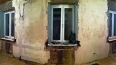 перепланировка квартир в Раменское (13)