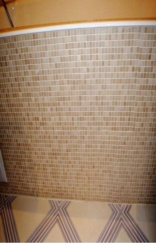 ремонт ванны и санузла в раменское (7)