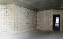 перепланировка квартиры в новостройке в раменское (2)