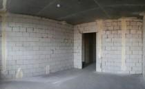 перепланировка квартиры в новостройке в раменское (4)