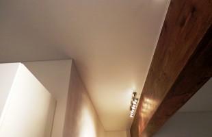 натяжные потолки в раменское (21)