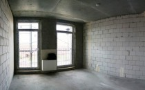 перепланировка квартиры в новостройке в раменское (6)