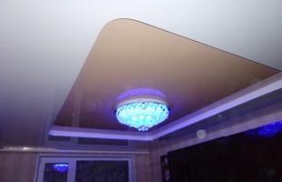 натяжные потолки в раменское (30)