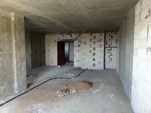 Ремонт квартир в новостройках Раменского