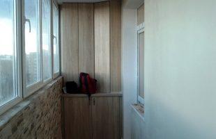 remont-kvartir-v-novostrojke-v-oktyabrskom-10