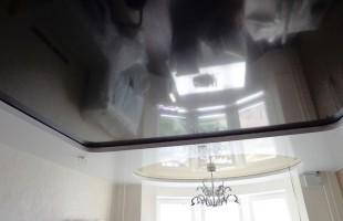 натяжные потолки в раменское (5)