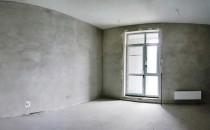 перепланировка квартиры в новостройке в раменское (17)