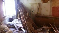 перепланировка квартир в Раменское (8)