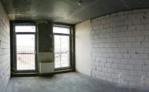перепланировка квартиры в новостройке в раменское (8)