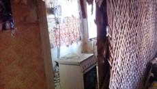 перепланировка квартир в Раменское (6)