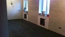 перепланировка квартир в Раменское (21)