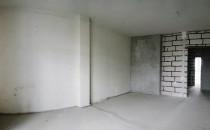 перепланировка квартиры в новостройке в раменское (11)