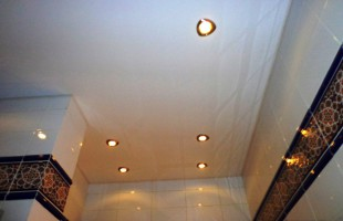 натяжные потолки в раменское (20)