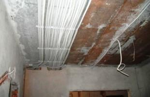 разводка электрики в раменском (6)