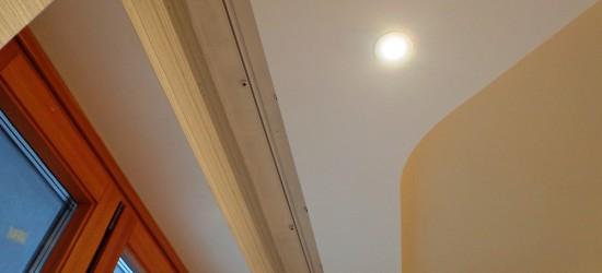 натяжные потолки в раменское (23)