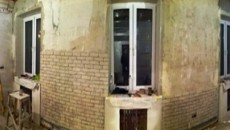 перепланировка квартир в Раменское (12)