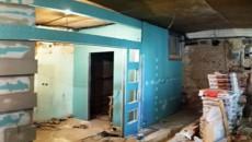 перепланировка квартир в Раменское (17)