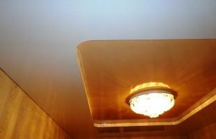 натяжные потолки в раменское (27)