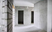 перепланировка квартиры в новостройке в раменское (15)