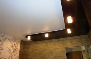 натяжные потолки в раменское (9)