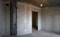 перепланировка квартиры в новостройке в раменское (5)