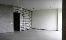 перепланировка квартиры в новостройке в раменское (13)
