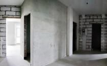 перепланировка квартиры в новостройке в раменское (14)