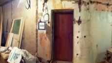 перепланировка квартир в Раменское (5)