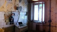 перепланировка квартир в Раменское (4)