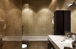 Дизайн-проект двухкомнатной квартиры12