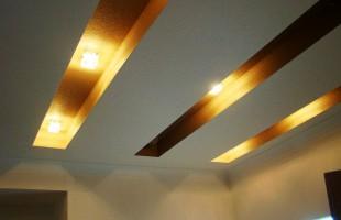 натяжные потолки в раменское (3)