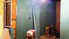 перепланировка квартир в Раменское (18)