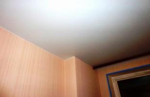 натяжные потолки в раменское (12)